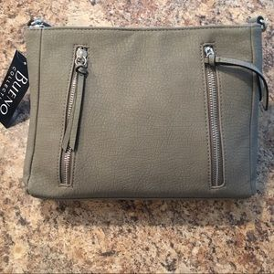 Bueno Bags - NWT - BUENO COLLECTION Shoulder Bag -Price is Firm